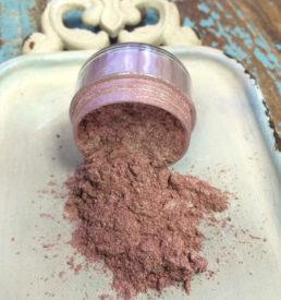 Color Lab Pigment dusty rose