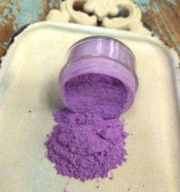 Color Lab Pigment lush lilac