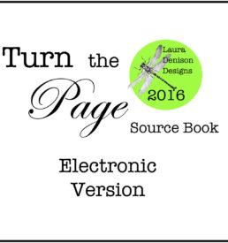 electronic logo 2016