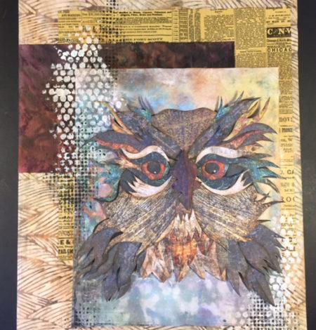 owl-panel